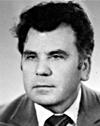Василев, Димитър